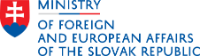 Slovakia Ministry of Foreign Affairs